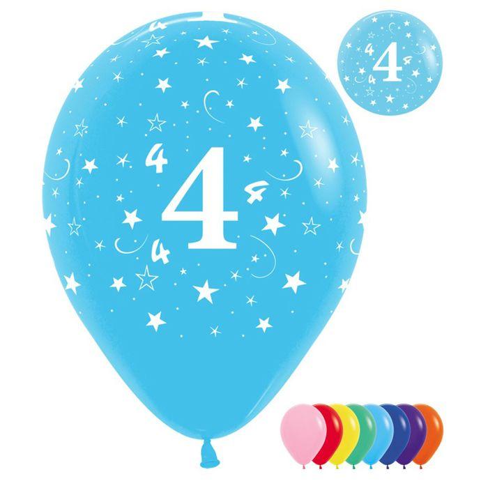 проблемы, сопутствующие картинка воздушный шар по цифрами руками профессиональных кондитеров